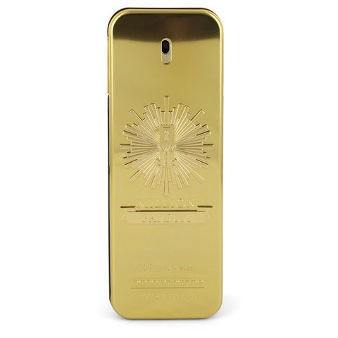 Paco Rabanne 1 Million Parfum 100ml.jpg