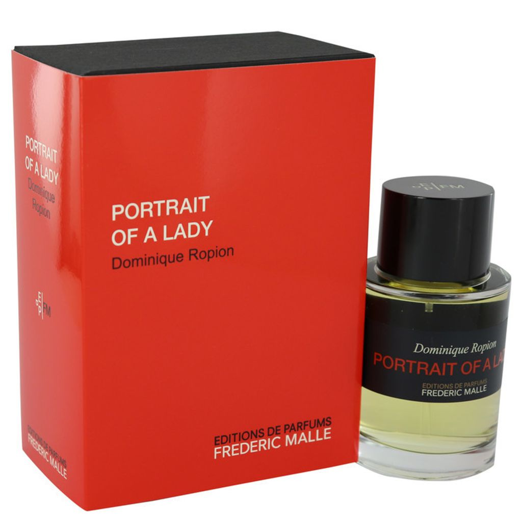 Frederic Malle Portrait Of The Lady EDP 100ml.jpg