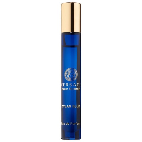 Versace Pour Femme Dylan Blue EDP 10ml.jpg
