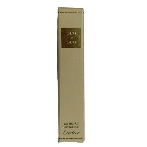Cartier Oud & Oud EDP 3.5ml.jpg