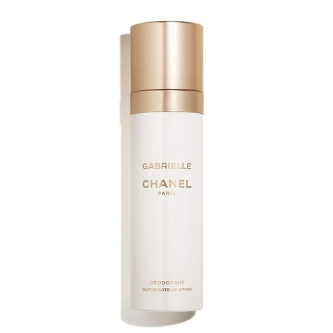 Chanel Gabrielle Deodorant Spray 100ml.jpg