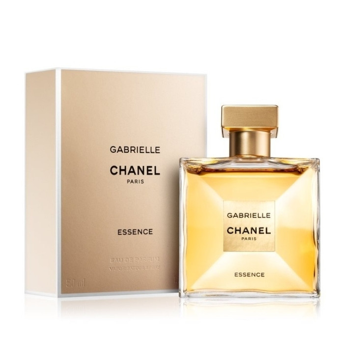 Chanel Gabrielle Essence EDP 35ml.jpg