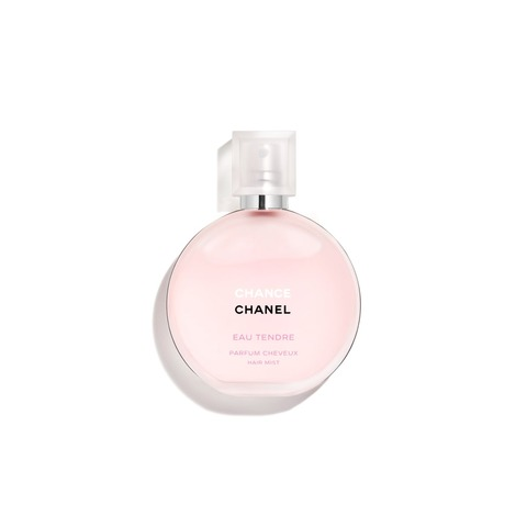 Chanel Chance Eau Tendre Hair Mist 35ml.jpg