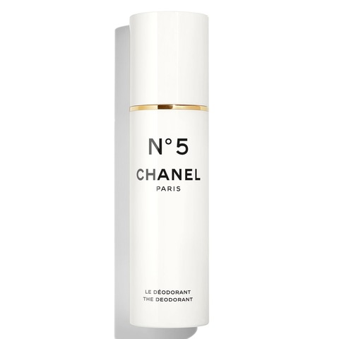 Chanel No.5 The Deodorant 100ml.jpg