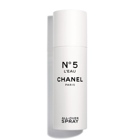 Chanel No.5 L'eau All-Over Spray 150ml.jpg