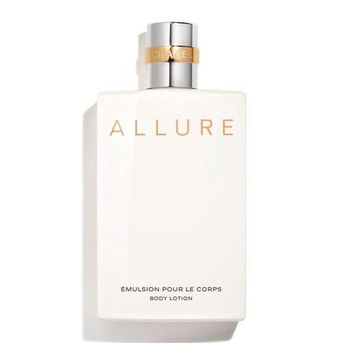 Chanel Allure Body Lotion 200ml.jpg