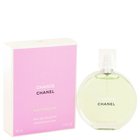 Chanel Chance Eau Fraiche EDT 50ml.jpg