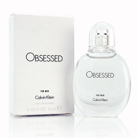 Calvin Klein Obsessed for Men EDT 10ml.jfif