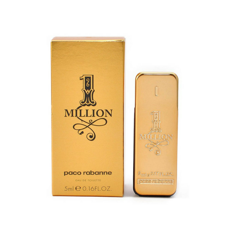Paco Rabanne 1 Million EDT 5ml.png