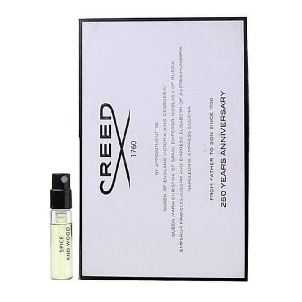 Creed Spice and Wood EDP Vial.jpg