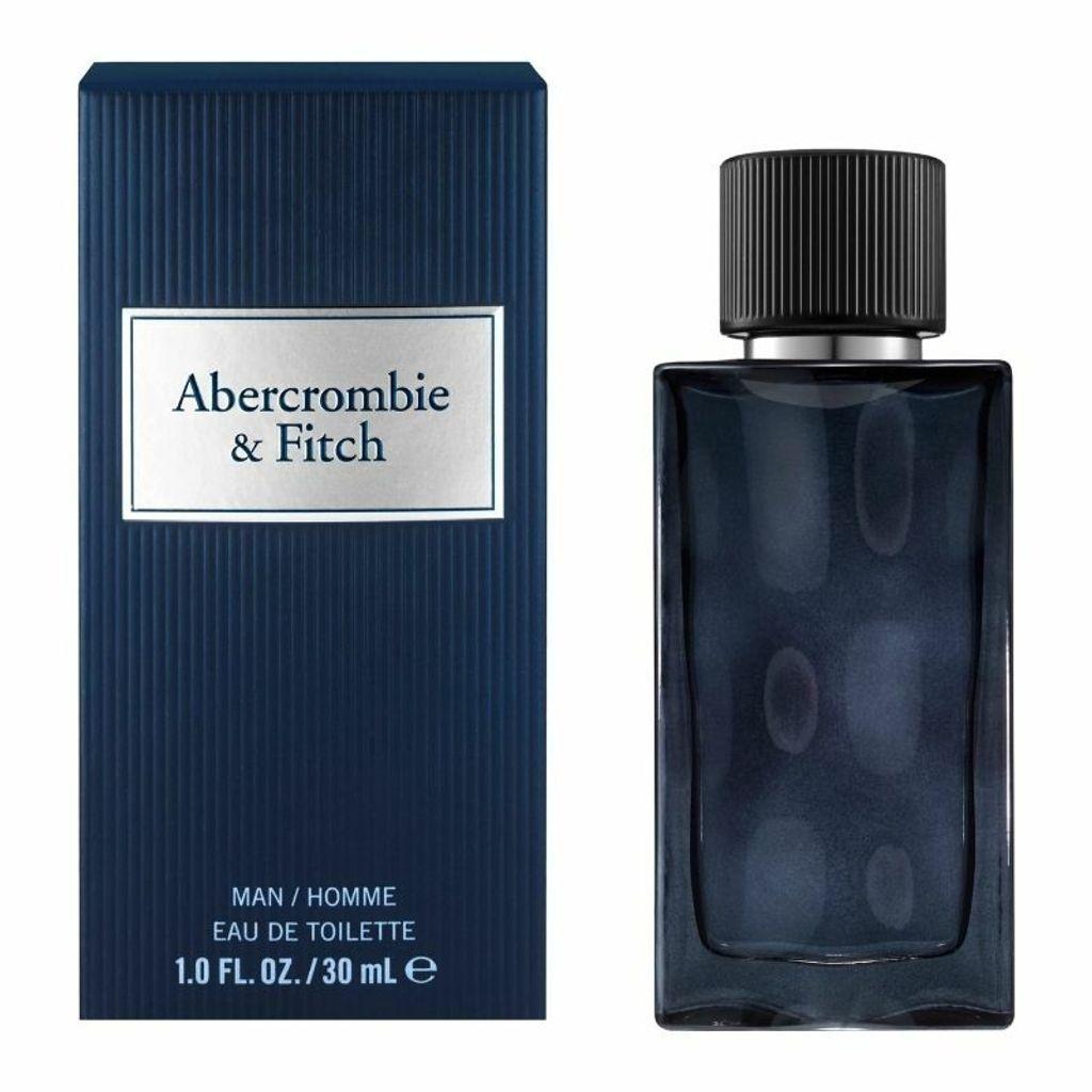 Abercrombie & Fitch First Instinct Blue Men EDT 30ml.jpg
