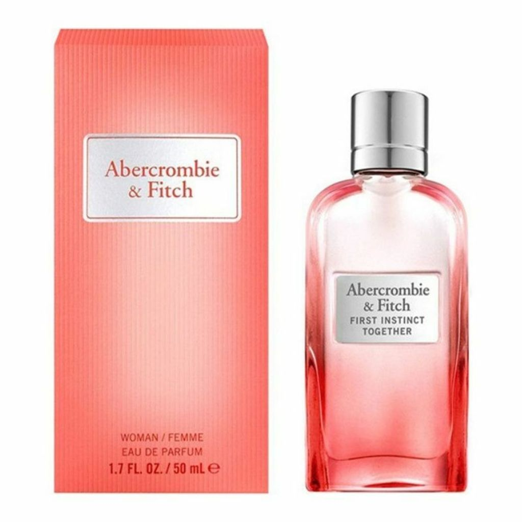 Abercrombie & Fitch First Instinct Together Women EDP 50ml.jpg