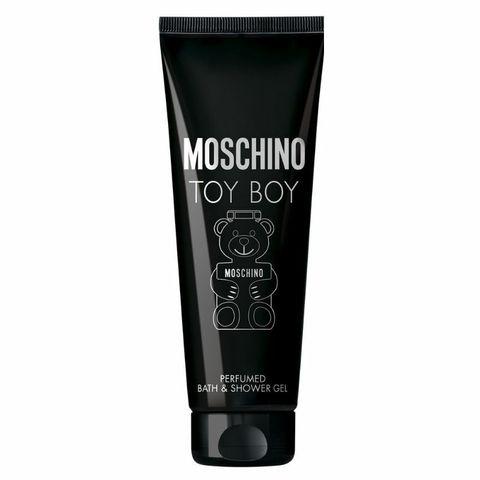 Moschino Toy Boy Shower Gel 150ml.jpg