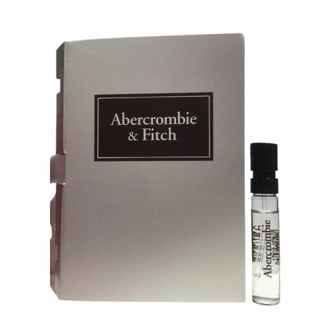 Abercrombie & Fitch First Instinct Extreme EDP Vial.jpg