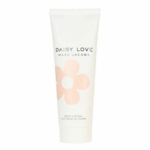 Marc Jacobs Daisy Love Body Lotion 75ml.jpg