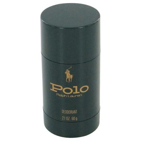 Ralph Lauren Polo Deodorant 60g.jpg