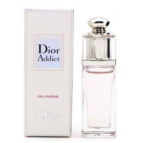 Dior Addict Eau Fraiche EDT 5ml.jpg
