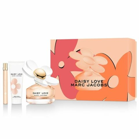 Marc Jacobs Daisy Love Gift Set.jpg