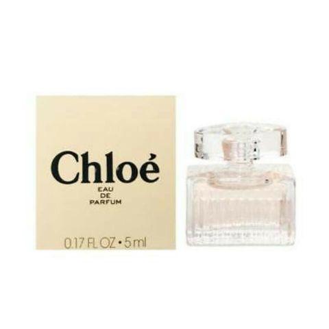 Chloe EDP 5ml.jpg