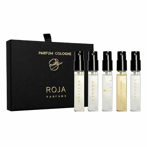 Roja Parfums Vial Set.jpg