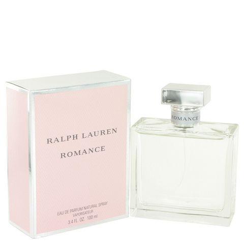 Ralph Lauren Romance EDP 100ml.jpg