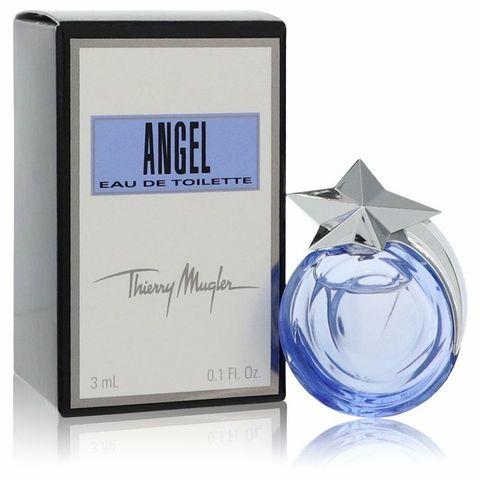 Mugler Angel EDT 3ml.jpg