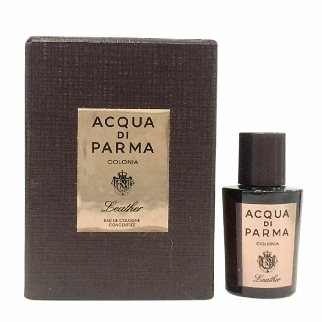 Acqua Di Parma Colonia Leather EDC 5ml.jpg