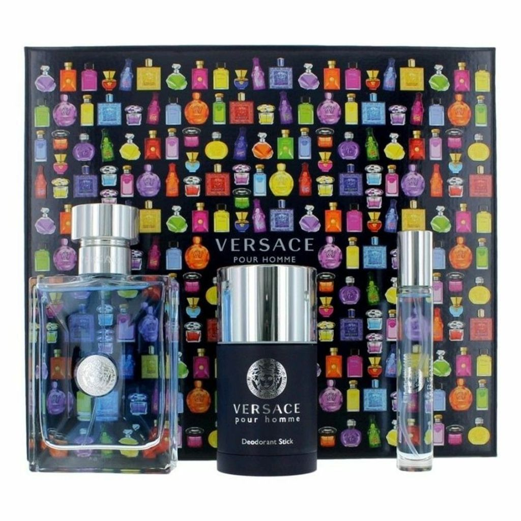 Versace Pour Homme Gift Set.jpg