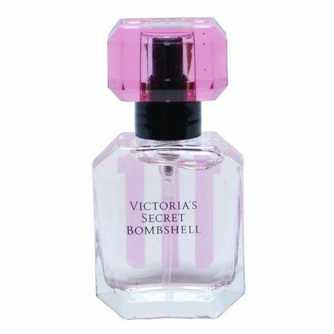 Victoria's Secret Bombshell EDP 7.5ml.jpg