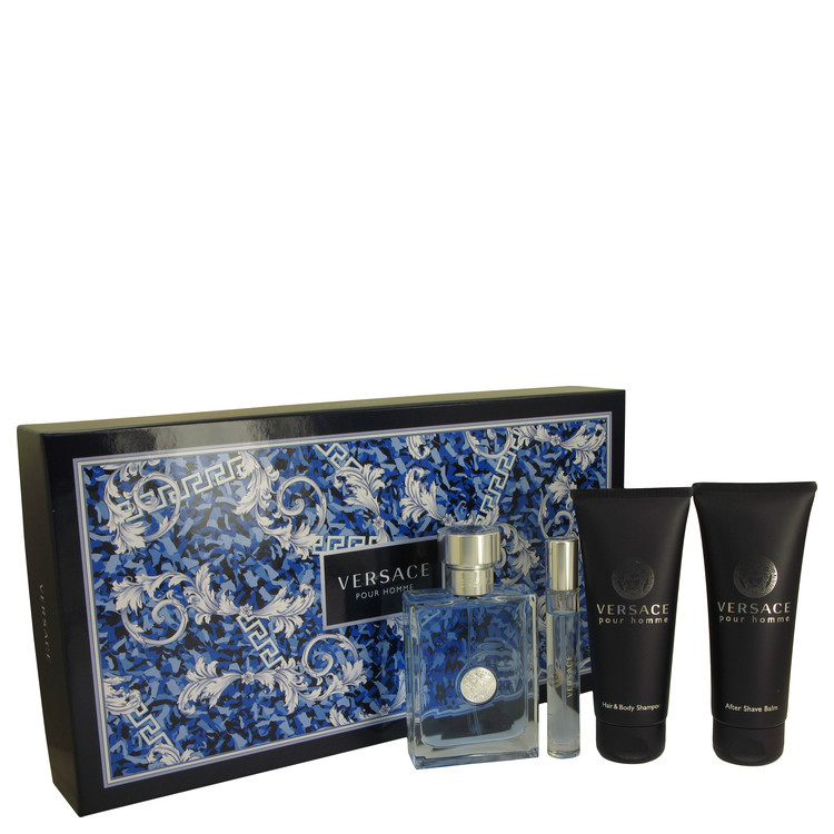 Versace Pour Homme Gift Set 100ml.jpg