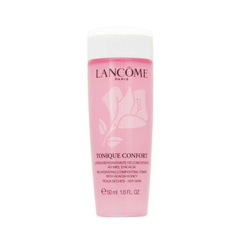 Lancome Tonique Confort 50ml.jpg