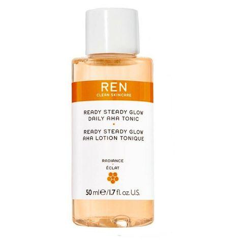REN Clean Skincare Ready Steady Glow Daily AHA Tonic 50ml.jpg