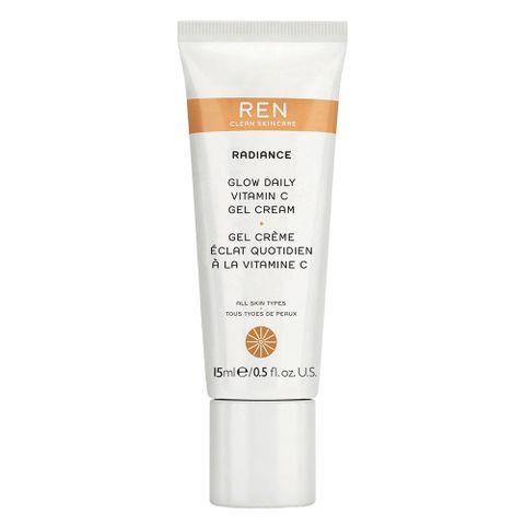 REN Glow Daily Vitamin C Gel Cream 15ml.jpg