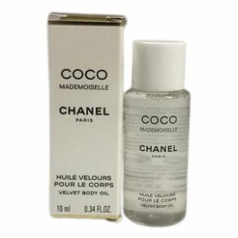 Chanel Coco Mademoiselle Velvet Body Oil 10ml.jpg