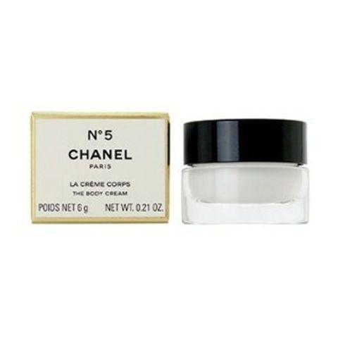 Chanel No5 Body Cream 6g.jpg