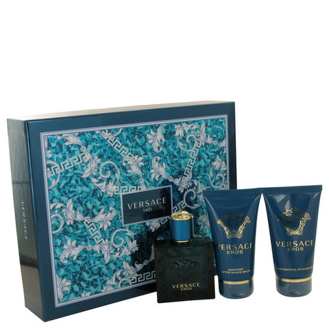 Versace Eros Gift Set 50ml.jpg