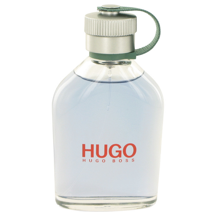 Hugo Boss Man EDT 125ml (Tester).jpg