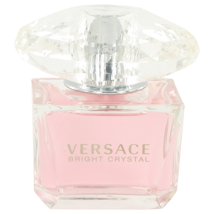 Versace Bright Crystal EDT 90ml (Tester).jpg