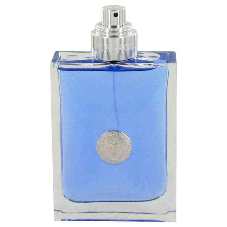 Versace Pour Homme EDT 100ml (Tester).jpg