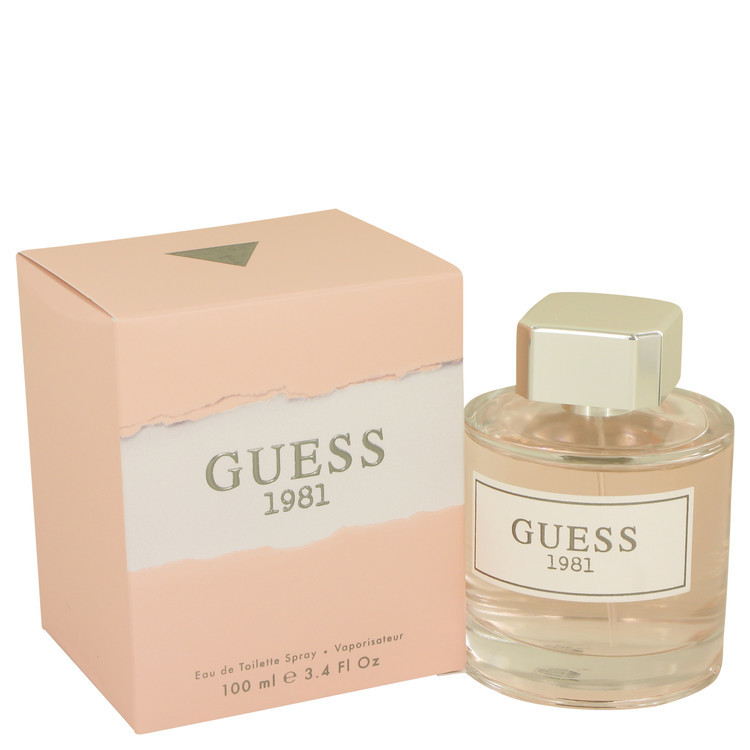 Guess 1981 EDT 100ml.jpg