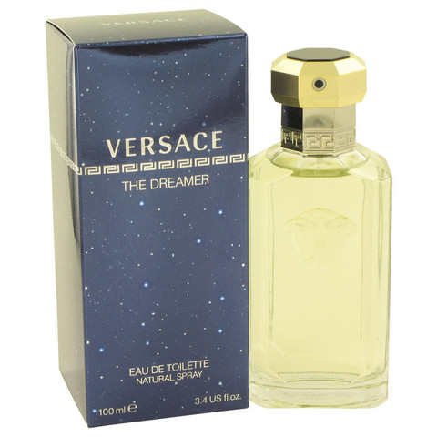 Versace Dreamer for Men EDT 100ml.jpg