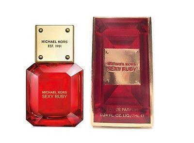 Michael Kors Sexy Ruby EDP 7ml.jpg