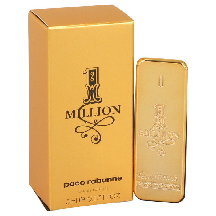 Paco Rabanne 1 Million EDT 5ml.jpg
