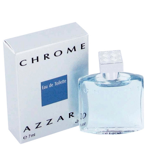 Azzaro Chrome EDT 7ml.jpg