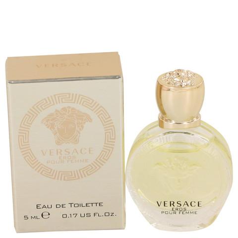 Versace Eros Pour Femme EDT 5ml.jpg