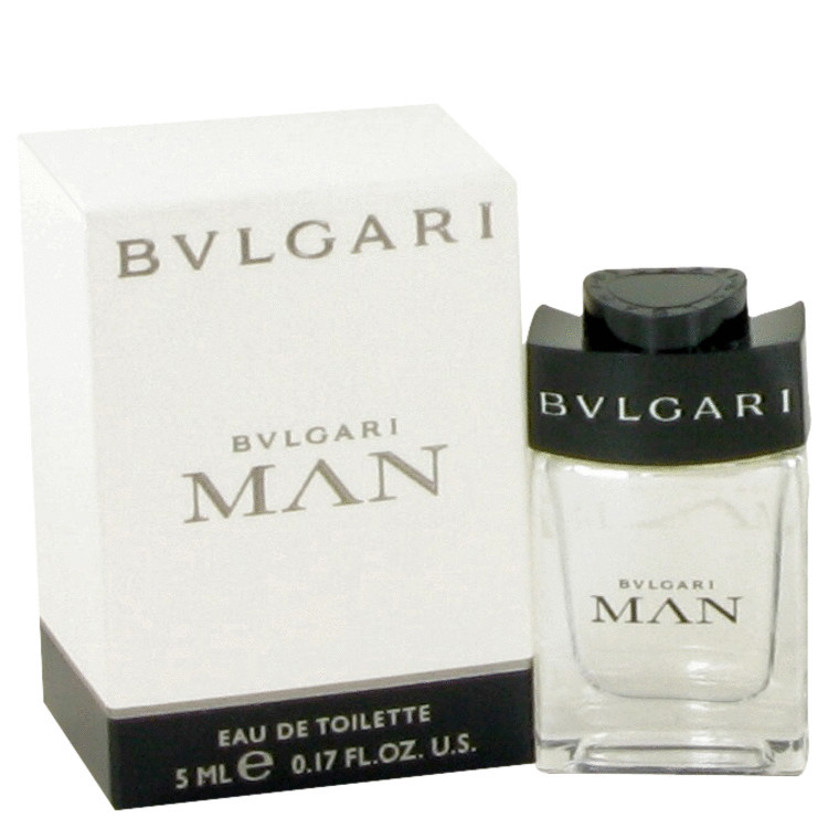 Bvlgari Man EDT 5ml.jpg