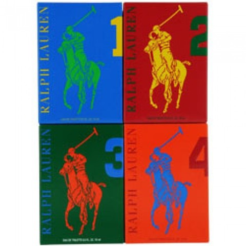 Ralph Lauren The Big Pony Collection for Men Gift Set.jpg