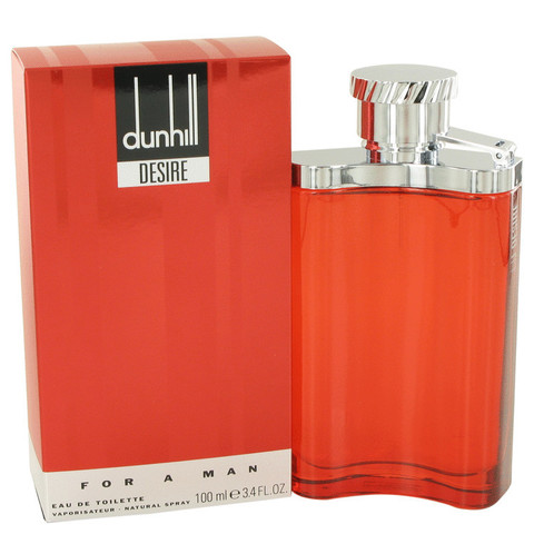 Dunhill Desire Red EDT 100ml.jpg