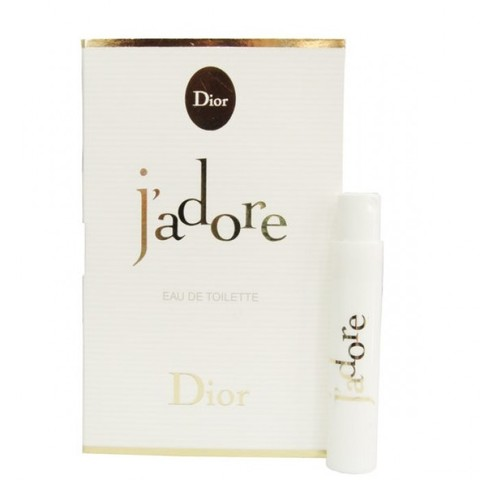 Christian Dior J'adore EDT 1ml.jpg