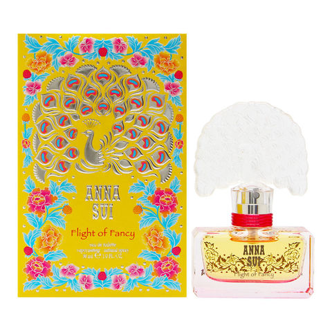 Anna Sui Flight of Fancy EDT 4ml.jpg